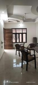 Gallery Cover Image of 1000 Sq.ft 2 BHK Independent House for buy in Uniqueways Lotus Green Valley, Noida Extension for 3399000
