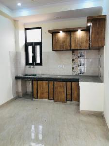 Gallery Cover Image of 700 Sq.ft 2 BHK Apartment for buy in Sector 74 for 1785000