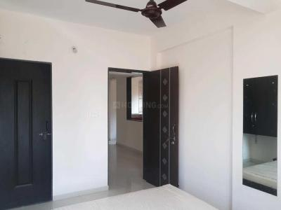 Gallery Cover Image of 1040 Sq.ft 3 BHK Independent Floor for rent in Baner for 22000