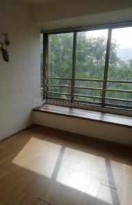 Gallery Cover Image of 1247 Sq.ft 3 BHK Apartment for rent in Jogeshwari East for 75000
