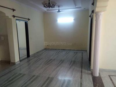 Gallery Cover Image of 2150 Sq.ft 4 BHK Independent House for buy in Green Field Colony for 8851000