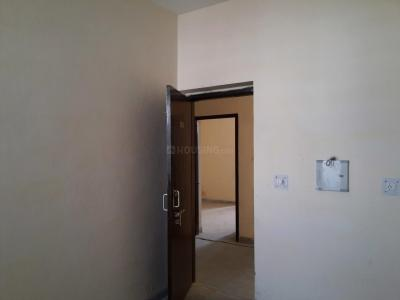 Gallery Cover Image of 250 Sq.ft 1 RK Apartment for rent in Sector 66 for 11000