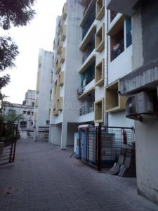 Gallery Cover Image of 1400 Sq.ft 3 BHK Apartment for buy in Multicon Aarbur Point, Garia for 5880000