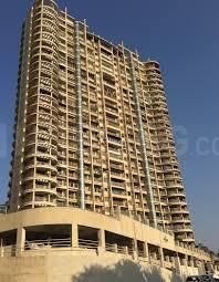 Gallery Cover Image of 1850 Sq.ft 3 BHK Apartment for buy in Metro Tulsi Sagar, Nerul for 33000000
