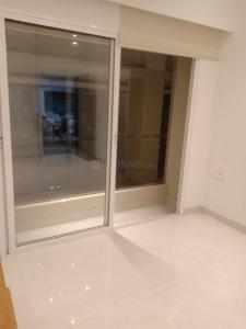 Gallery Cover Image of 600 Sq.ft 1 BHK Apartment for buy in Raunak Heights, Kasarvadavali, Thane West for 4300000