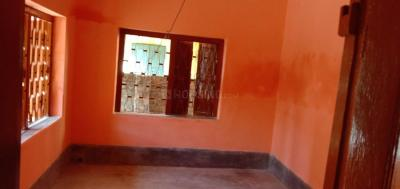 Gallery Cover Image of 500 Sq.ft 2 BHK Independent House for rent in Dum Dum for 6500