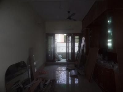 Gallery Cover Image of 1900 Sq.ft 4 BHK Apartment for buy in Adyar for 28000000