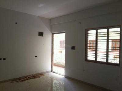 Gallery Cover Image of 750 Sq.ft 2 BHK Apartment for rent in Electronic City for 12000