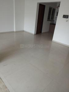 Gallery Cover Image of 1400 Sq.ft 2 BHK Apartment for rent in Kharadi for 33000