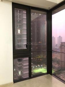 Gallery Cover Image of 990 Sq.ft 2 BHK Apartment for buy in Lodha Park, Lower Parel for 40000000