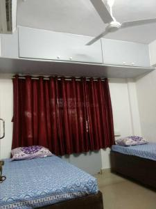 Bedroom Image of Sanskrit Park in Andheri East