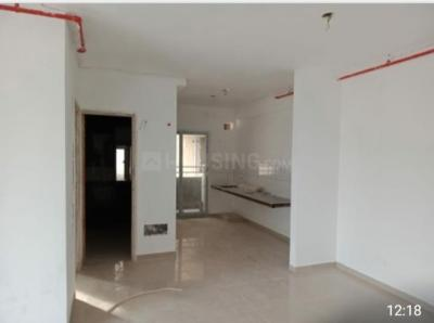 Gallery Cover Image of 1400 Sq.ft 3 BHK Apartment for buy in Patel Smondo, Gachibowli for 12300000