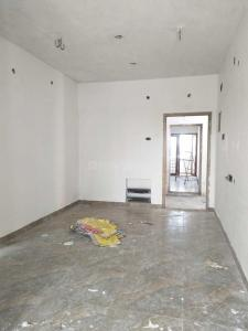 Gallery Cover Image of 740 Sq.ft 2 BHK Apartment for buy in Madipakkam for 3300000