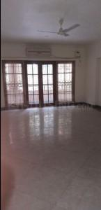 Gallery Cover Image of 2800 Sq.ft 3 BHK Apartment for rent in Prestige Landsdowne, Vasanth Nagar for 80000