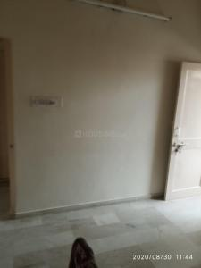 Gallery Cover Image of 1858 Sq.ft 2 BHK Apartment for rent in Armaan Park, Yogiraj Society for 8000
