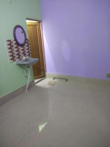 Gallery Cover Image of 800 Sq.ft 2 BHK Apartment for rent in Baishnabghata Patuli Township for 10000