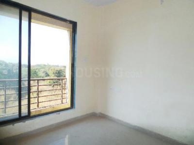 Gallery Cover Image of 560 Sq.ft 1 BHK Apartment for buy in Pale Bk for 2200000