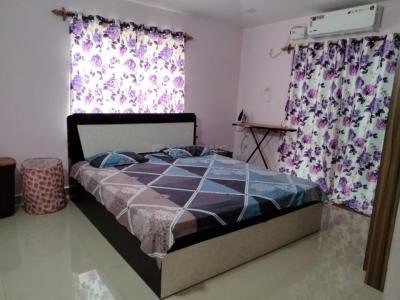 Gallery Cover Image of 1160 Sq.ft 2 BHK Apartment for buy in Mapusa for 6500000