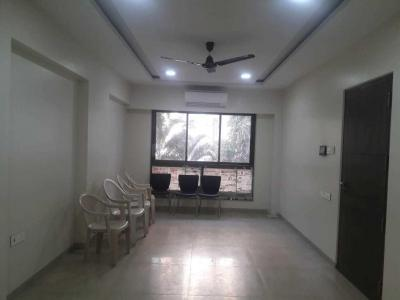 Gallery Cover Image of 1700 Sq.ft 4 BHK Apartment for rent in Santacruz East for 85000