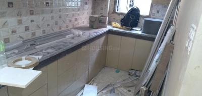 Gallery Cover Image of 900 Sq.ft 3 BHK Independent Floor for buy in Sagar Pur for 6500000