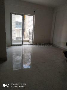 Gallery Cover Image of 437 Sq.ft 1 BHK Apartment for buy in Madhyamgram for 1133600