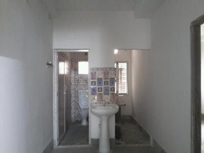 Gallery Cover Image of 750 Sq.ft 2 BHK Independent House for rent in Garia for 7000
