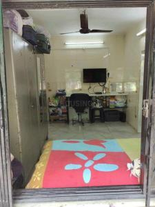 Gallery Cover Image of 300 Sq.ft 1 RK Apartment for buy in Basanti, Borivali West for 6200000