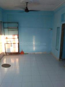 Gallery Cover Image of 325 Sq.ft 1 RK Apartment for rent in Santacruz East for 17000