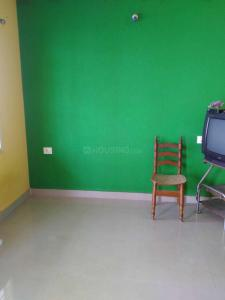 Gallery Cover Image of 1200 Sq.ft 1 RK Independent Floor for rent in HBR Layout for 10000