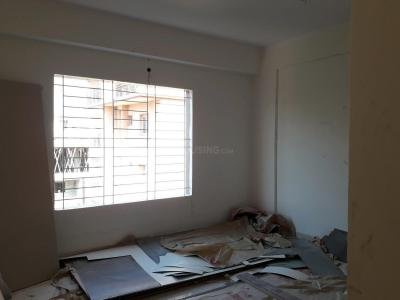 Gallery Cover Image of 600 Sq.ft 1 BHK Apartment for rent in C V Raman Nagar for 18000