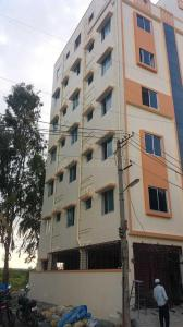 Gallery Cover Image of 1000 Sq.ft 1 RK Independent House for rent in Doddakannalli for 9000