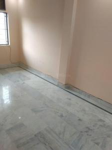 Gallery Cover Image of 180 Sq.ft 2 RK Independent House for rent in Paschim Vihar for 22000