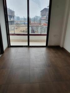 Gallery Cover Image of 977 Sq.ft 2 BHK Independent Floor for buy in Crossings Republik for 3541625
