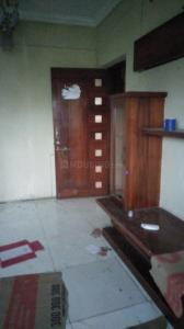 Gallery Cover Image of 1650 Sq.ft 4 BHK Apartment for rent in Nerul for 45000