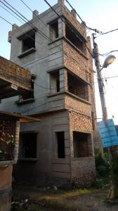 Gallery Cover Image of 1800 Sq.ft 3 BHK Independent House for buy in Purba Putiary for 1500000
