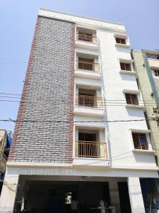Gallery Cover Image of 6000 Sq.ft 9 BHK Independent House for buy in Kumaraswamy Layout for 27000000