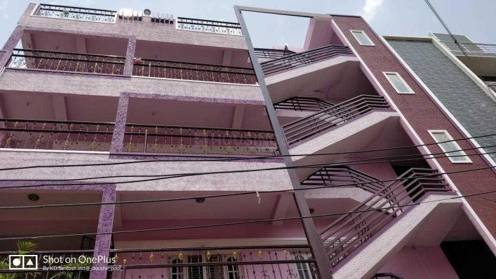 Building Image of Prakash PG in Kacharakanahalli