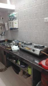 Kitchen Image of PG 4193963 Kopar Khairane in Kopar Khairane