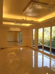 Gallery Cover Image of 1870 Sq.ft 3 BHK Independent Floor for buy in Greater Kailash I for 32500000