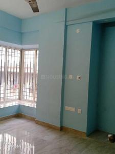 Gallery Cover Image of 1100 Sq.ft 2 BHK Apartment for rent in Kalighat for 26000