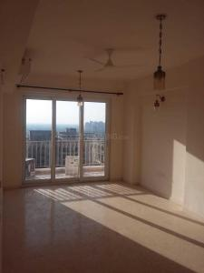 Gallery Cover Image of 1600 Sq.ft 3 BHK Apartment for rent in Sector 86 for 22000