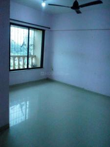 Gallery Cover Image of 700 Sq.ft 2 BHK Apartment for rent in Timber Green Park, Dahisar East for 23000