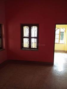 Gallery Cover Image of 700 Sq.ft 2 BHK Independent House for rent in Jadavpur for 12000
