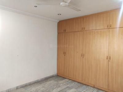 Gallery Cover Image of 1680 Sq.ft 3 BHK Apartment for buy in Sri Nagar Colony for 9600000