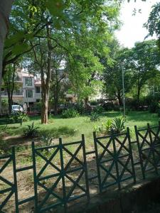 240 Sq.ft Residential Plot for Sale in Palam Vihar, Gurgaon