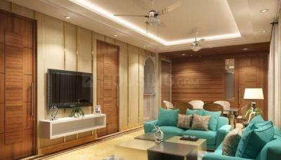 Gallery Cover Image of 2700 Sq.ft 4 BHK Independent Floor for buy in SS Mayfield Garden, Sector 51 for 16500000