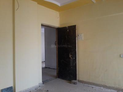 Gallery Cover Image of 630 Sq.ft 1 BHK Apartment for rent in Nalasopara West for 5300