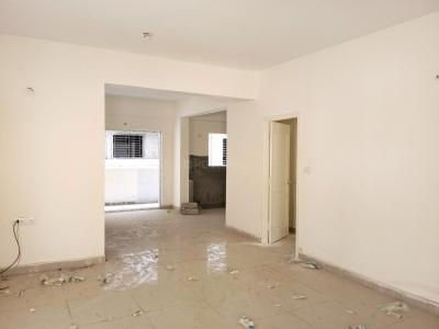 Gallery Cover Image of 1306 Sq.ft 2 BHK Apartment for buy in RR Nagar for 4440400