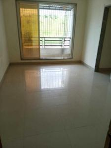 Gallery Cover Image of 644 Sq.ft 1 BHK Apartment for buy in Daisy Gardens, Ambernath West for 2160000