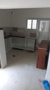 Gallery Cover Image of 1165 Sq.ft 2 BHK Apartment for buy in Kadugodi for 3785236